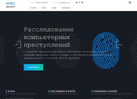 himic.ru