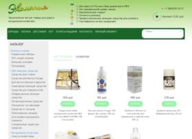 himiinet.com