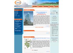 himlamhanoi.com