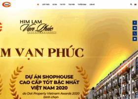 himlamland.com