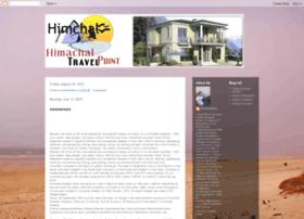 himnchaltourism.blogspot.com