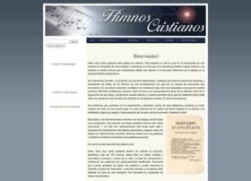 himnescristians.com