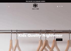 himnher.co.uk