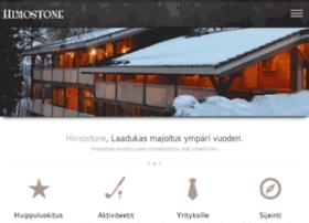 himostone.fi