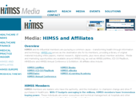 himssmediasolutions.medtechmedia.com