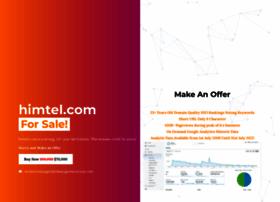 himtel.com