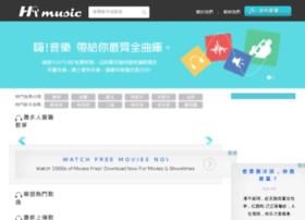 himusic.com.tw