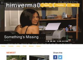 himverma06726.inspireworthy.com