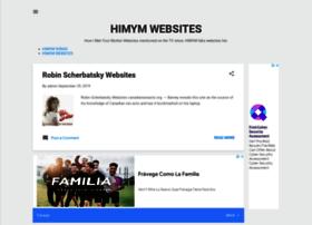 himym-websites.blogspot.fr