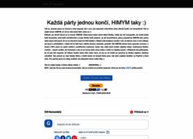 himym.cz