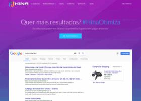 hina.com.br