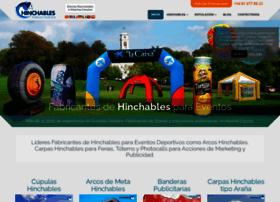 hinchablespublicitarios.com