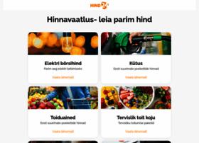 hind24.ee