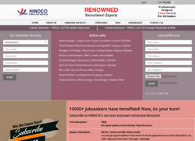 hindco.com