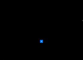 hindelanger-weihnachtsmarkt.de