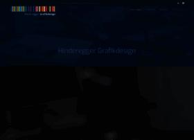 hinderegger.net
