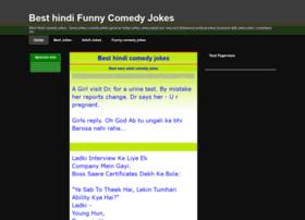 hindi-comedy-jokes.blogspot.in