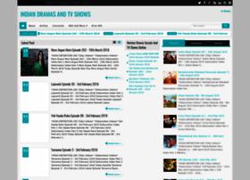 hindi-dramas.blogspot.com