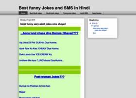 hindi-jokes-sms.blogspot.com
