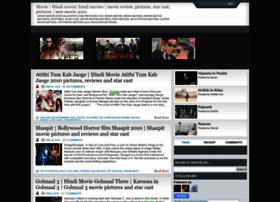 hindi-movie-new.blogspot.fr