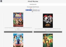 hindi-movie.org