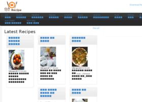 hindi-recipes.hinkhoj.com