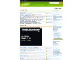hindi.brothersoft.com