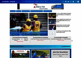 hindi.cricketnmore.com