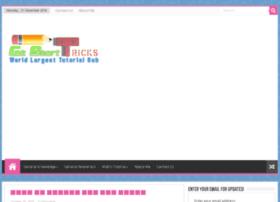 hindi.gkshorttricks.com