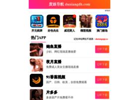 hindi1.com