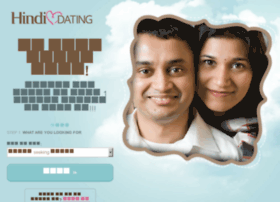 hindidating.net