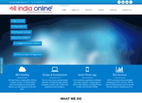hindifilm.com