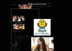 hindigossip.blogspot.in