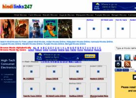 hindilinks247.com