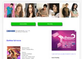 hindilinksmovie.blogspot.in