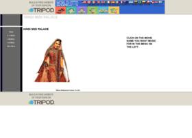 hindimidipalace.tripod.com