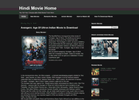 hindimoviehome.blogspot.com