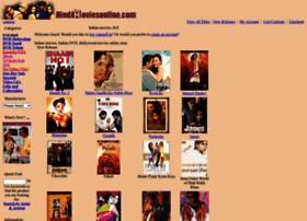 hindimoviesonline.com