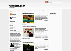 hindimusiq.blogspot.in