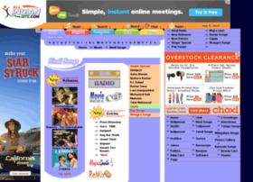 hindisongs.allindiansite.com
