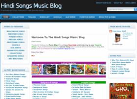 hindisongssmusic.blogspot.com