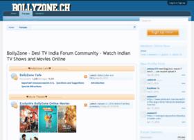 hinditvlinks4u.com