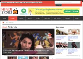 hinditvserial.com