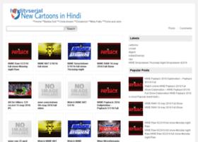 hinditvserial1.blogspot.com