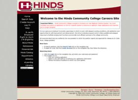 hindscc.peopleadmin.com