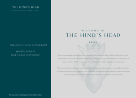 hindsheadbray.com