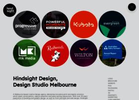 hindsight.com.au