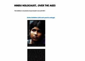 hindu-tolerance.blogspot.in