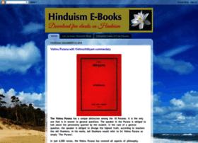 hinduebooks.blogspot.in