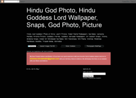 hindugodphoto.blogspot.in